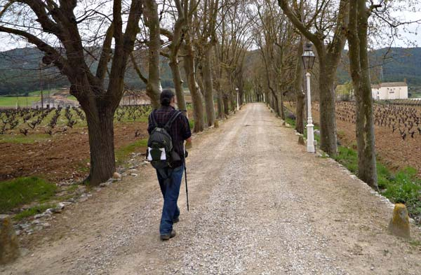 excursions a peu passeig can ravella
